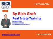 Real-Estate-Training-Toronto-Calgary-Barrie