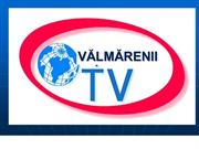 Valmarenii 31 august  2013 fb