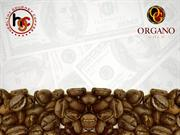 OG Coffee Fundraisers - Easy and Highly Effective