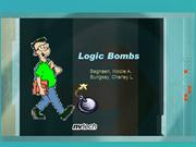 LOGIC BOMBS-Comp1-B report