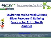 Silver-Recovery-Refining-Services-For-ALL-Of-North-America
