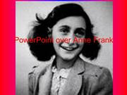 PowerPoint_over_Anne_Frank_matthijs