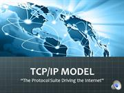 8304-Mod1 TCP-IP Model 3