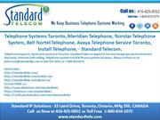 Telephone-Systems-Toronto-Service-Toronto-Install-Telephone-Standard-T