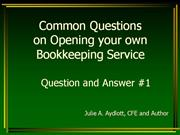 bookkeeping-tips-1