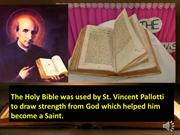 The_Relic_of_St_Vincent_Pallotti__The_Bible