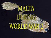 Malta during World War II