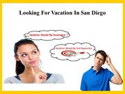 Comfort Inn Hotel Circle -  Luxury Hotel In San Diego