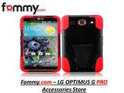 LG Optimus G Pro Accessories