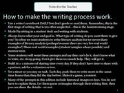 1000 Writing Prompts 2013 Version PreviewR