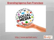 international marketing San Francisco