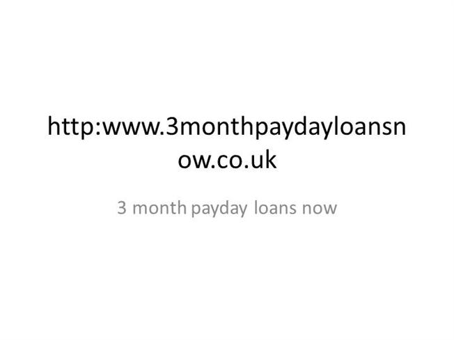 payday advance fiscal loans utilizing unemployment perks