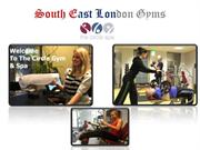 South East London Gyms