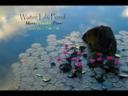 1-Water Lily Pond