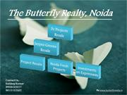 3c Lotus Zing Resale Price !! 9958445577 !! ButterflyRealty!!