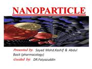 NANOPARTICLES.FINAL