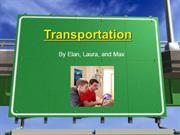 Transportation.ppt [Repaired]