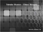 tubular-heaters-elmec