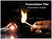 Inspirational quotes PowerPoint Presntation