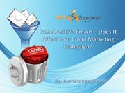False-Positive-Emails – Does-It-Affect-Your-Email-Marketing-Campaign