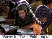 Portraits from Pakistan (7)