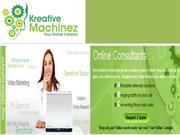 SEO Company Kolkata Offers SEO Services In India At Affordable Rates