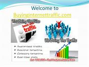 Buy Website Traffic | Buy Web Traffic | Buyinginternettraffic.com