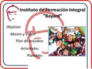 Instituto Itzel