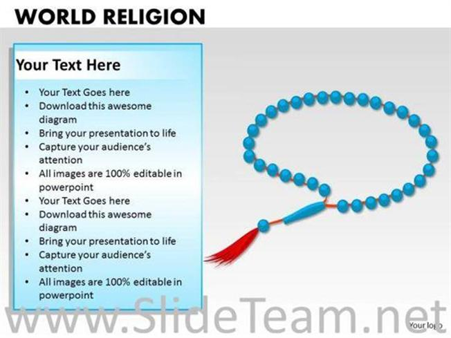description  our professionally designed rosary beads