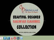 Salwar Manufactures, Suppliers, and Exporters