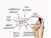 SEO Workshop and Training in Ahmedabad