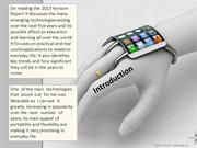 Wearable Technologies PresentationEdoyle20029558