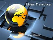 linear-transducer-elmec-heaters