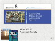 #08.02 -- Aggregate Supply (5:43)