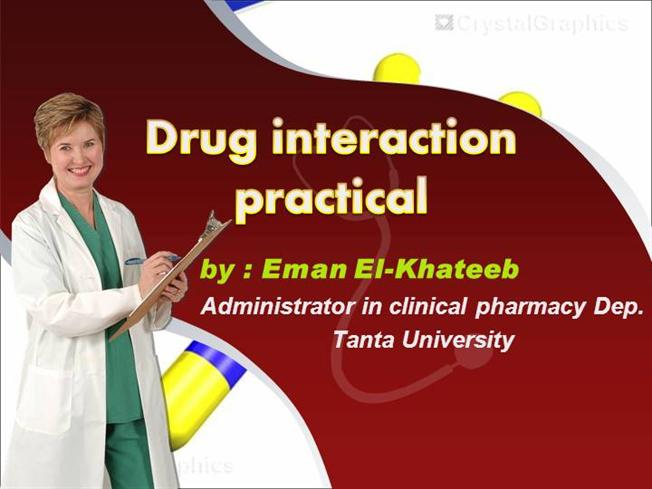 drug interactions |authorstream, Skeleton