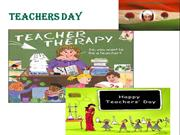 Teachers_day