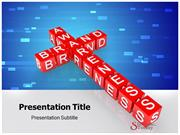 Brand Awareness PowerPoint Presentation
