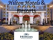 Hilton_Hotels_amp_amp_Resorts