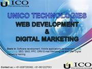 Software Company In Faridabad - SMO and PPC Company In Faridabad