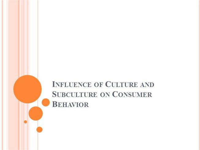 consumer culture in the twenty first century essay Essays and criticism on feminism in literature - women in the 19th century feminism in literature women in the 19th century - essay of american culture.