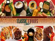 Foodservice Products in Fort Worth TX