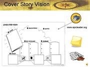 Cover Story Vision narrated2