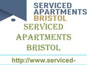 serviced-apartments-bristol