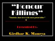 Honour_Killings