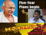 five year plan by SURESHAADI8888