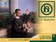 Doctrinas basicas de Iglesia Adventista del 7mo dia.