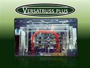 Exhibit Truss by VersaTruss Plus