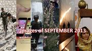 Images_ of_ SEPTEMBER 2013_week 1-2