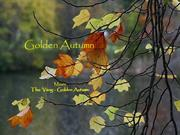 1-Fall-9-Golden_Autumn-Thu_Vàng