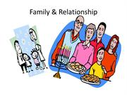 psychology of family relationships pdf